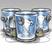Cryosleep's avatar