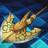 ChanceRequiem's avatar