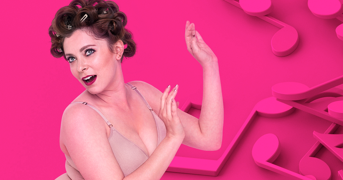 Crazy Ex-Girlfriend Video - Trapped In A Car With Someone You Don't Wanna Be Trapped In A Car With | Stream Free
