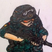 Knightrogen's avatar