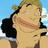 Ussop-Sama's avatar