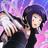 UselessAlmonds's avatar