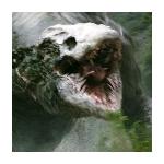 SirRicco's avatar