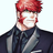 RacstorX's avatar