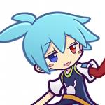 NotSoEpick's avatar
