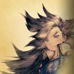 BlazingWolfJanne's avatar