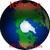 IGSpace