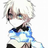 WeebBoy123's avatar