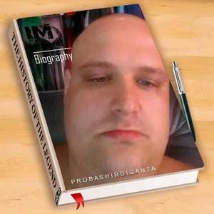 Frankiemiller1990's avatar