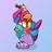CaitCP's avatar