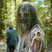 Braynor's avatar