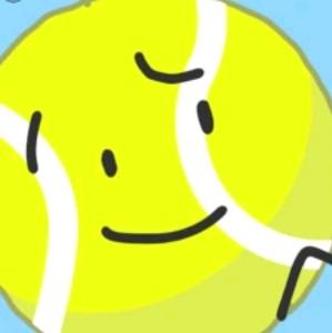 ItsTennisBall's avatar