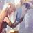 AussieDragon2020's avatar
