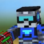 PlayerMan2006's avatar