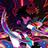 TheDarkPit's avatar