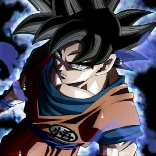 Universo Dos Games's avatar