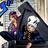 Bossitron500's avatar