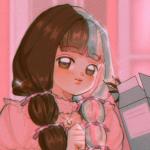 Four Eyed Sphere's avatar
