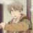 Vitzly's avatar