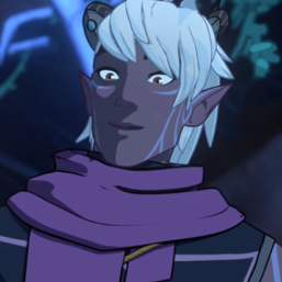 Dan 77011's avatar