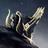 -DaxKyle-'s avatar