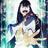 Rich Sapphire King's avatar