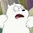 Fatamorgana913's avatar