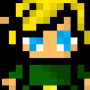 Azza2020's avatar