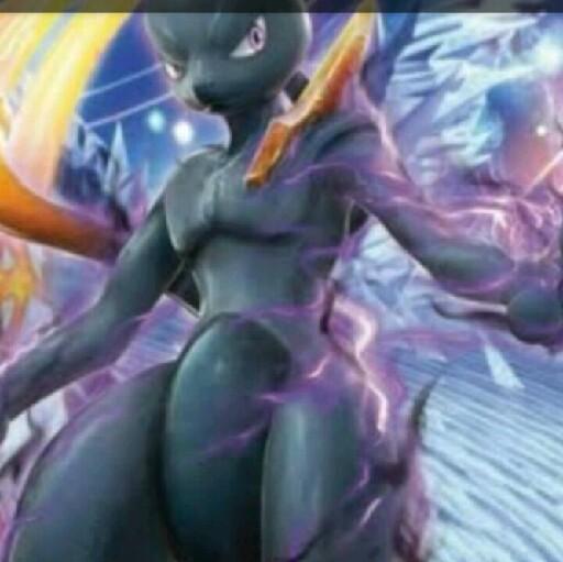Game topc's avatar