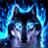 Ben14delas's avatar