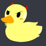 Fanzamii's avatar