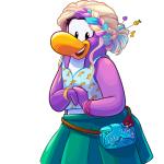 Profmouse's avatar