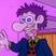 OlivérOldSchoolAmiga's avatar