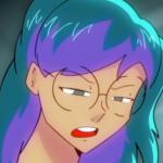 PennyXgummbal4life's avatar