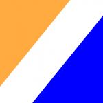 ZaydenmYT's avatar