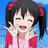 Soy muy kawaii's avatar