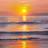 Sunsetlake's avatar