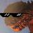 KaijuFan01's avatar