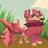 Aussied00dleadventures's avatar
