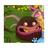 Jónas Severs's avatar