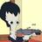 Cheeselover405's avatar