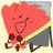YuniUni's avatar