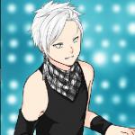 Occultboy21's avatar