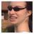 Jjjjjjjjjjjjjjjjjjjjjjjjjjjjjjjjjjjjjjj's avatar