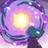 Meadoww's avatar