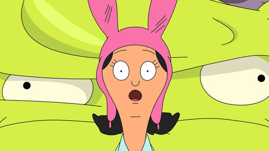 5 Life Lessons I Learned From 'Bob's Burgers'