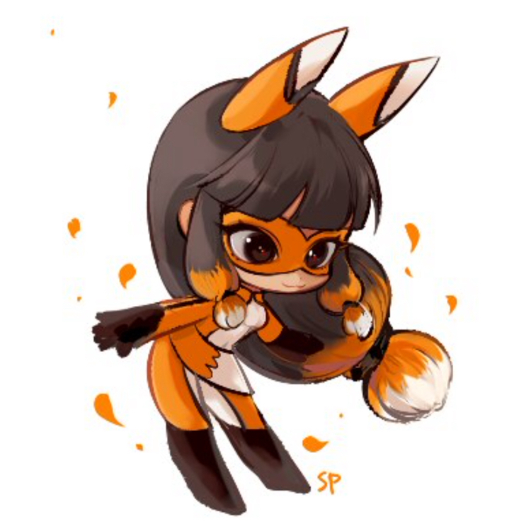 StephanieMiracleIsBack's avatar