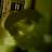 SharkBud's avatar