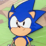 OrangeBird2013's avatar