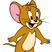 MaxBlack123's avatar